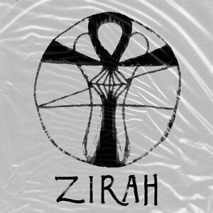 Zirah Artist photo