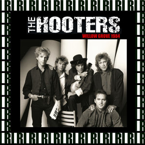 The Hooters (謾罵者合唱團) 歌手頭像