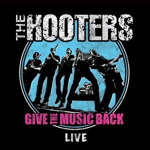 The Hooters (謾罵者合唱團)