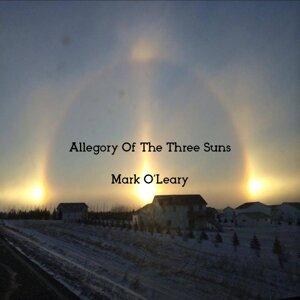 Mark O'Leary 歌手頭像
