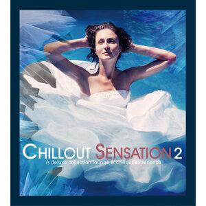 Chillout Sensation 2 (弛放聖潮 2) 歌手頭像