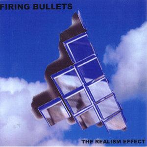 Firing Bullets