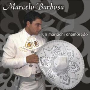 Marcelo Barbosa 歌手頭像