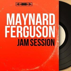 Maynard Ferguson (梅納‧佛格森) 歌手頭像