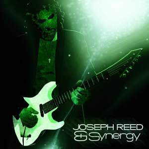 Joseph Reed & Synergy 歌手頭像