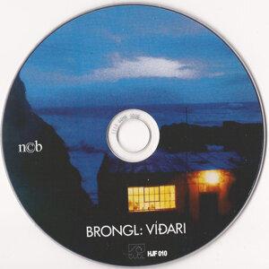 Brongl 歌手頭像