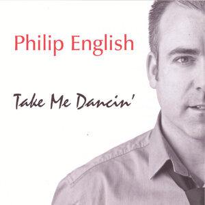 Philip English 歌手頭像