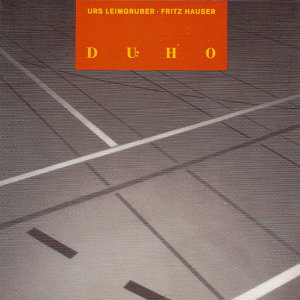 Urs Leimgruber-Fritz Hauser 歌手頭像