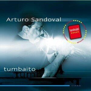 Arturo Sandoval 歌手頭像