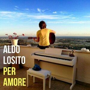 Aldo Losito 歌手頭像
