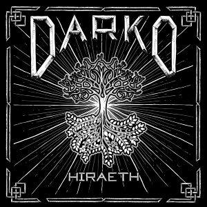 Darko 歌手頭像