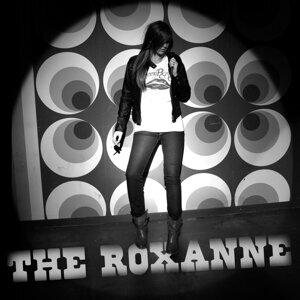 The Roxanne 歌手頭像