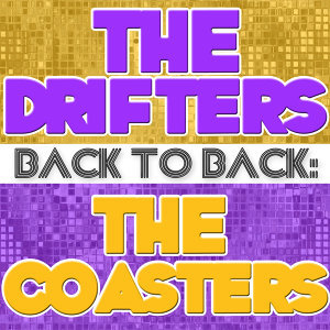 The Drifters | The Coasters 歌手頭像