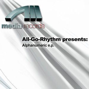 All-Go-Rhythm 歌手頭像