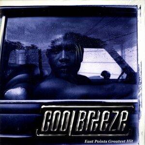Cool Breeze 歌手頭像
