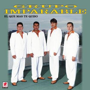 Grupo Imparable 歌手頭像