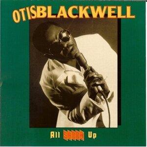 Otis Blackwell 歌手頭像