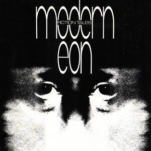 Modern Eon 歌手頭像