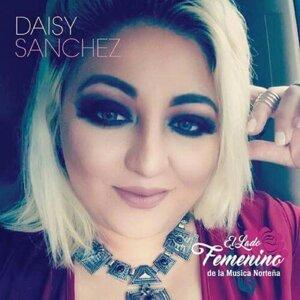 Daisy Sanchez 歌手頭像