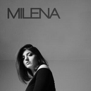 Milena 歌手頭像