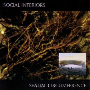 Social Interiors 歌手頭像