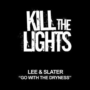 Lee & Slater 歌手頭像