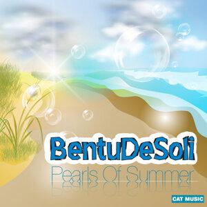 Bentu de Soli 歌手頭像