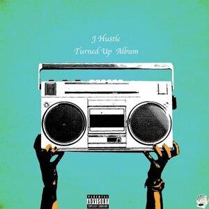 J Hustle