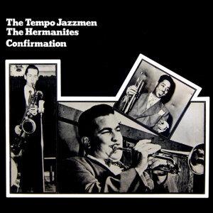 The Tempo Jazzman 歌手頭像