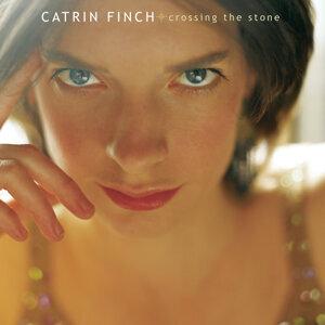 Catrin Finch, Karl Jenkins 歌手頭像