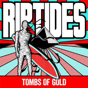 The Riptides 歌手頭像