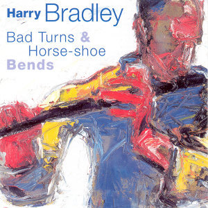 Harry Bradley