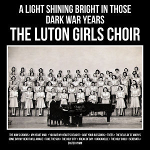 The Luton Girls Choir