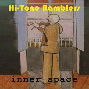 Hi-Tone Ramblers 歌手頭像