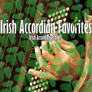 Irish Accordian Players 歌手頭像