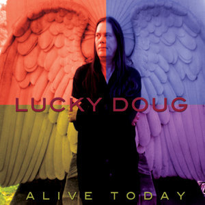 Lucky Doug 歌手頭像