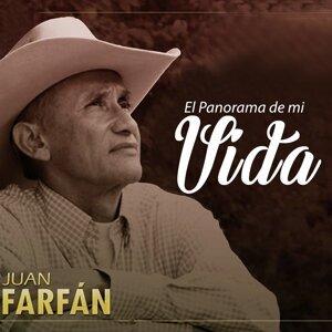 Juan Farfan