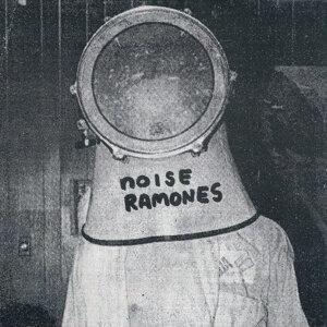 Noise Ramones 歌手頭像