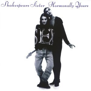 Shakespears Sister 歌手頭像