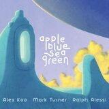Alex Koo, Mark Turner, Ralph Alessi