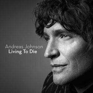 Andreas Johnson (安德魯強生) 歌手頭像