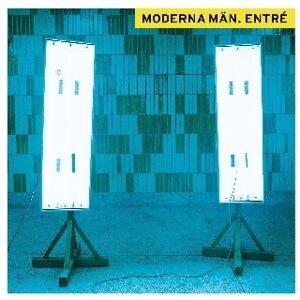 Moderna Man 歌手頭像