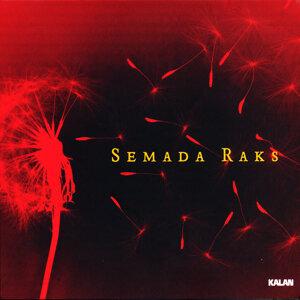 Semada Raks Grubu 歌手頭像