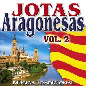 Coral De Aragon 歌手頭像