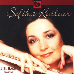 Sefika Kutluer, Daniela Varinska & Eugen Prochac 歌手頭像