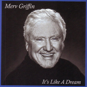 Merv Griffin 歌手頭像