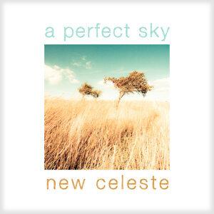New Celeste 歌手頭像