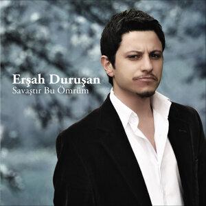 Erşah Duruşan 歌手頭像