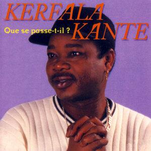 Kerfala Kante