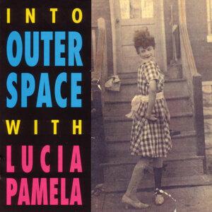 Lucia Pamela 歌手頭像